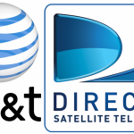 Break Up AT&T–Again!