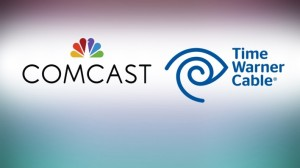 comcast-timewarner-e1392313283356