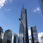 The Eff-You Freedom Tower