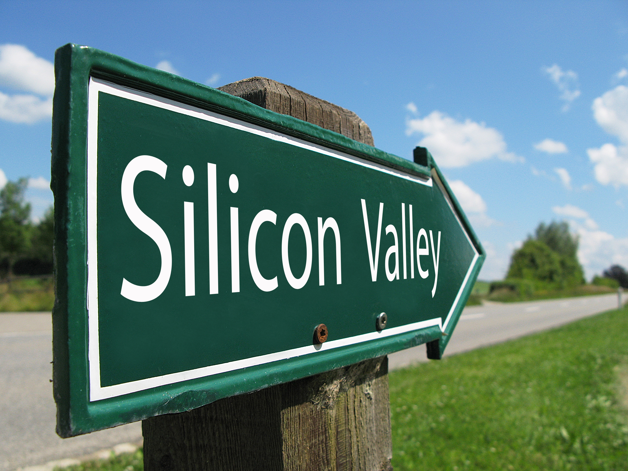 siliconvalley blogart