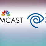 Comcast's Bold Bid: Brilliant or Betrayal?