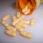 Assault on Opioids