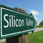 How Innovation Outgrew Silicon Valley