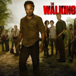The Networks:  Walking Dead